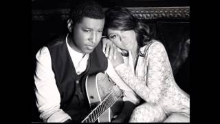 "Toni Braxton & Kenny ""Babyface"" Edmonds - Hurt You [2013] [NEW SINGLE]"