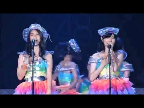 #AKB48 #JKT48 #newship akb48 new ship