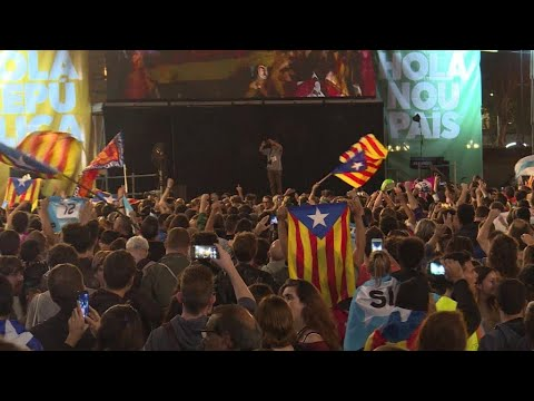 A closer look at the Catalan economy