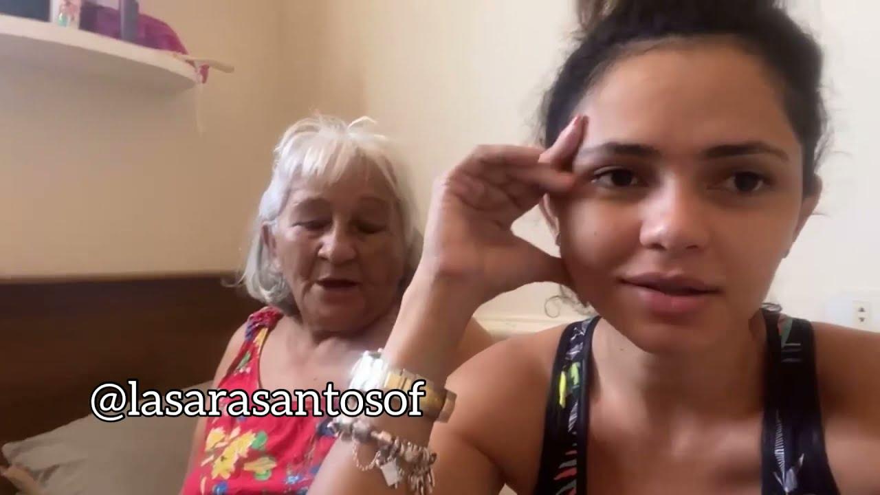ASSALTARAM NOSSA CASA!