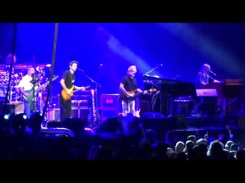 I Need A Miracle – Dead and Company June 17, 2017