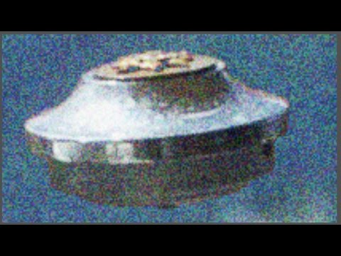 ULTIMATE!!! Best UFO Sightings Of August 2015 [Breaking UFO News] Share This!!