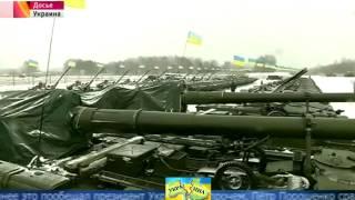 Новости 25 февраля 2015 Ситуация на Донбассе на сегодня Дебальцево 25 02 2015(Рады Вас приветствовать на нашем нейтральном канале. Подписывайтесь на канал,у нас только свежие,горячие..., 2015-02-17T14:19:11.000Z)