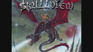Skullview -  Hand of Zeus