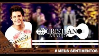 Cristiano Araújo - MEUS SENTIMENTOS | OFFICIAL DVD 2012