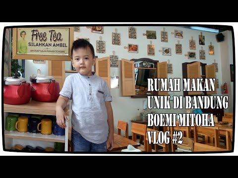 vlog-anak-anak-wisata-kuliner-di-bandung-•-tempat-makan-boemi-mitoha-•-diary-keluarga-toroztoyskids