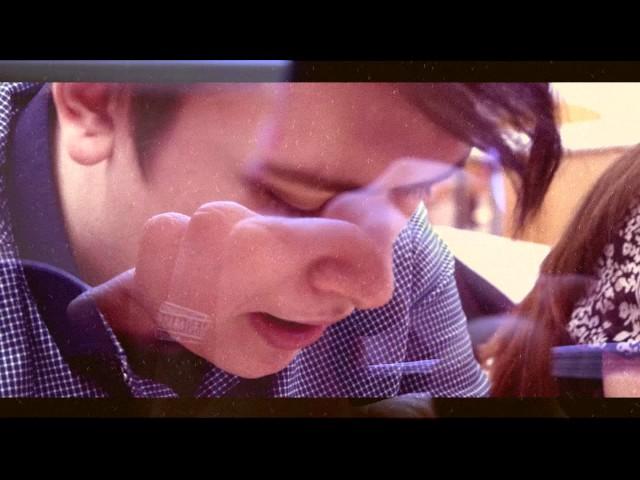 Изображение предпросмотра прочтения – НикитаЗезюлин читает отрывок изпроизведения «Облако в штанах» В.В.Маяковского