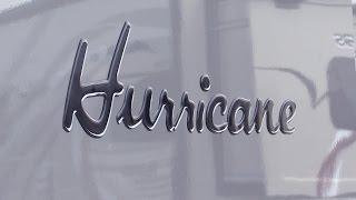 Video GeneralRV.com | 2017 THOR Motor Coach Hurricane 31S, Class A Motor Home. download MP3, 3GP, MP4, WEBM, AVI, FLV Juli 2018