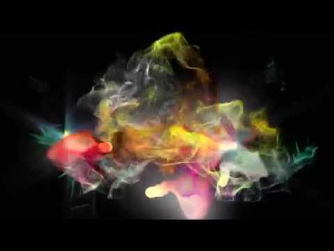Shape of you - Ed sheeran (DJ ASH remix)