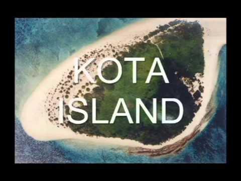 Kalayaan Island