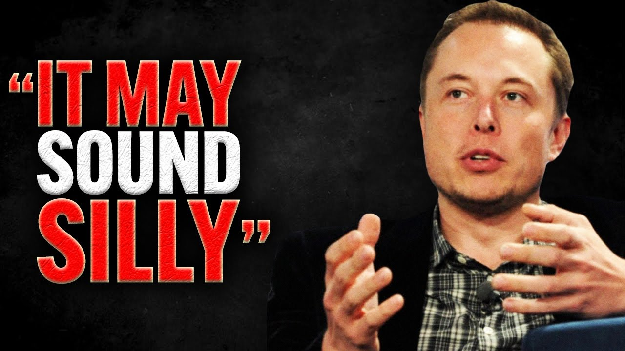 Download Elon Musk - How To Learn Anything