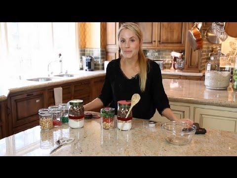 DIY-Christmas-Goody-Jars-Crafting-Ideas