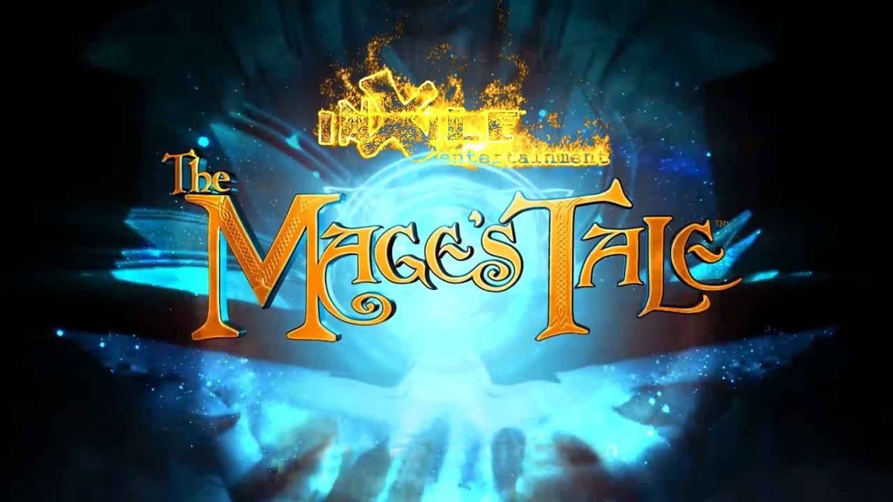 Image result for MAGE'S TALE  VR