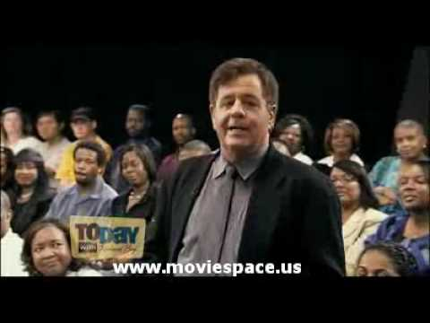 bruno official movie trailer 2009 youtube