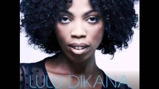 Lulu Dikana - Falling Deeper (Nastee Nev Remix)