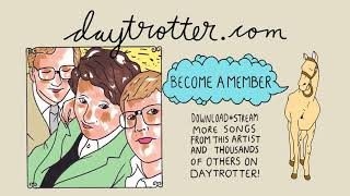 Young Knives - White Sands - Daytrotter Session