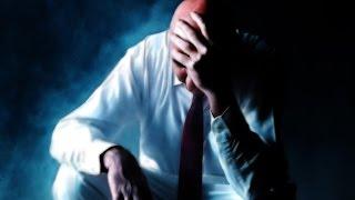 Gözyaşı Geceleri - Tövbekâr Fragman 1.Kısım