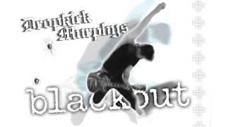 "Dropkick Murphys - ""The Dirty Glass"" (Full Album Stream)"