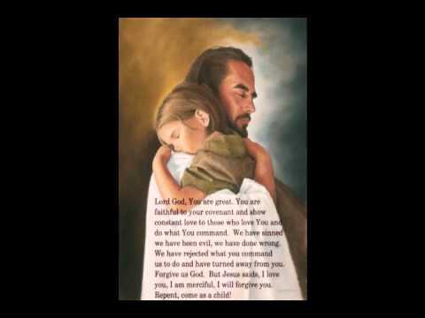 Herran Rauhaa