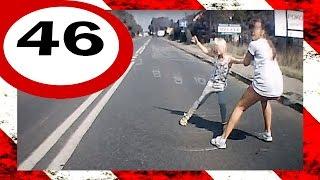 Polskie Drogi #46