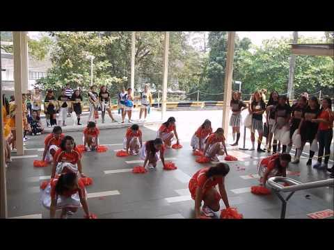 ASKI GLOBAL SINGAPORE