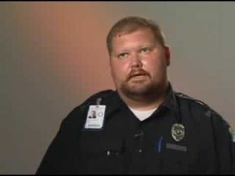 Jamie Lawrence-KY Corrections Officer - YouTube - new york state correction officer