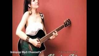 Vicky shu - mari bercinta2 Mp3 (Indopop)