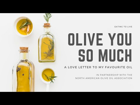 olive-you-so-much---a-love-letter-to-my-favourite-oil