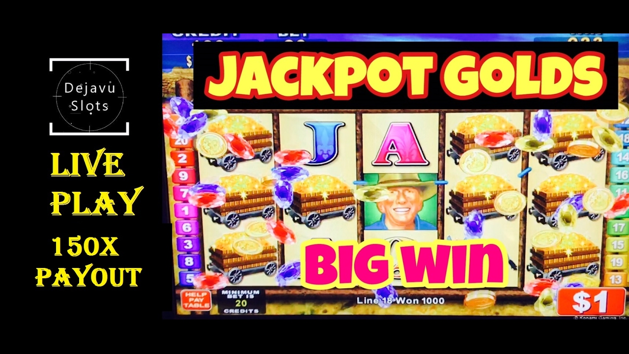 * HUGE WIN 150x JACKPOT HANDPAY * MONEY BLAST HIGH LIMIT
