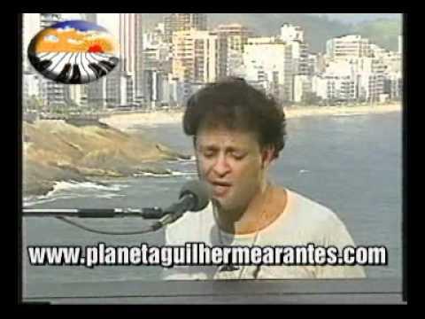 Por Acaso ( Parte 6) : Guilherme Arantes fala de Elis Regina - APRENDENDO A JOGAR- 1993