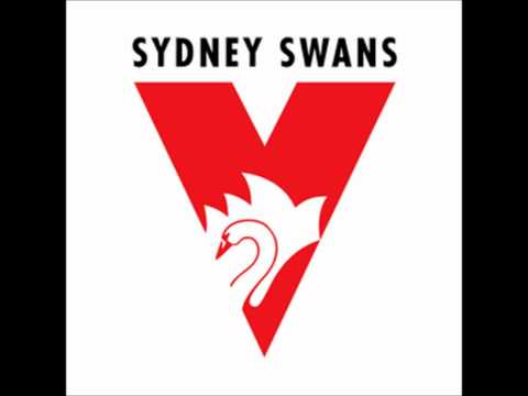 Sydney Swans Theme Song