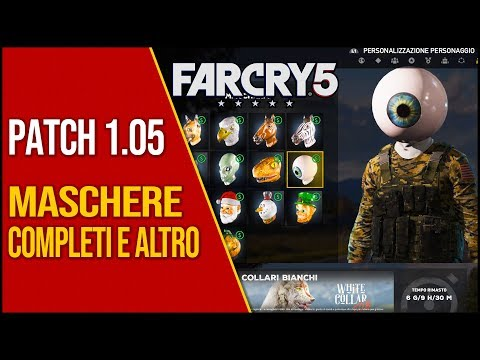 hqdefault Far Cry 5 Türkçe Yama 2021
