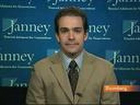 Lebas Calls Long-Term Outlook for Junk Bonds `Troubling': Video