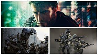 Ubisoft снова дразнит возвращением Splinter Cell и новая игра в киберпанке | Игровые новости