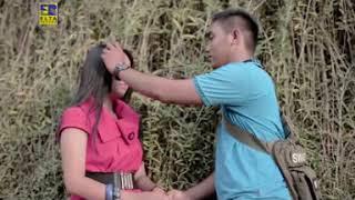 Nabila Moure - Kawin Lari [Lagu Minang Terbaru 2019] Official Music Video