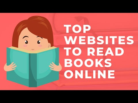 How to get free magazines online 2017
