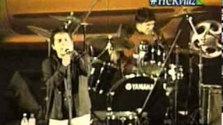 Octavia  - RHO +