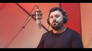Смотреть клип Rafael Tunyan - Hayriks Mayriks