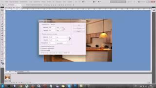 Уменьшить размер картинки без потери качества(Как уменьшить размер картинки без потери качества при помощи Adobe Photoshop. Уменьшить размер картинки. Качестве..., 2014-03-12T08:50:15.000Z)