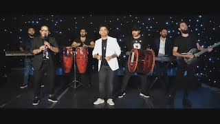 Sandel Piticu - La mine in casa (Official Video)
