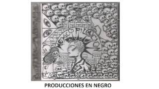 """Mexicopilacion - Massacre 68 """"Crimen Capitalista"""" Hardcore Punk mexicano de los años 80´s"""