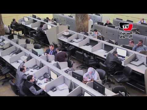 «البورصة» تعوض خسارتها عقب ارتفاع أسعار الفائدة المصرفية أمس  - 19:21-2017 / 5 / 23