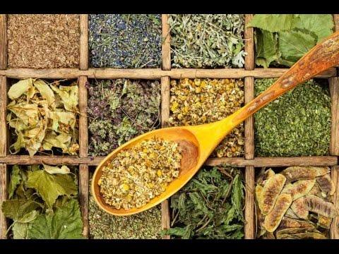 Alimentos naturales para la depresion y ansiedad