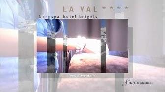 Hotel Laval Brigels