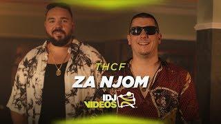 THCF - ZA NJOM (OFFICIAL VIDEO)