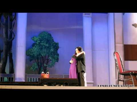 Tần Nương Thất 04 - Kim Tử Long, Tú Sương