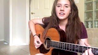 Mason-Dixon Line (clip of original song)