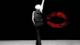 Lady Gaga Alejandro Extended Mix