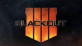 Call of Duty:  Black Ops 4 - Затмение - Трейлер игры 2018