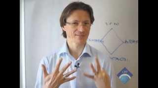 видео Как лечить булимию